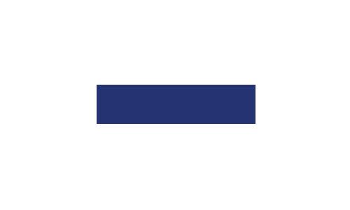 STEMCELLO