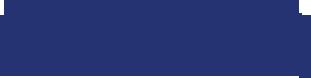 StemCello logo